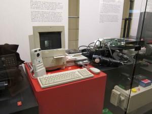 Vue expo numerique Vevey 2015-1